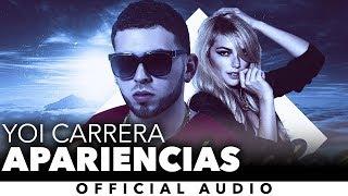 Yoi Carrera - Apariencias videoclip