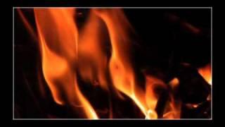 Gresa Behluli - Akull E Zjarre