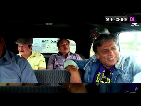 the-shaukeens-2014-funny-comedy-scene