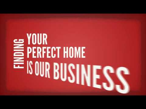 Looking to buy or sell a home in Springfield, Missouri area? Call Z Realty Experts!
