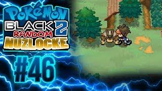 Pokémon Black 2 Random Nuzlocke - hver tirsdag med start fra klokken 19:00!Vil du se med når denne serie bliver livestreamet? Så følg mig på Twitch! http://twitch.tv/RazzmatazzDKhttp://twitch.tv/RazzmatazzDKhttp://twitch.tv/RazzmatazzDKPokémon Nuzlocke regler:» Alle fangede Pokémoner SKAL navngives (for at knytte et tættere bånd)» Du kan kun fange 1 Pokémon per område (route)» Når en Pokémon dør, er den betragtet som død, og kan ikke bruges igen.Modifikationer af denne ROM:» Opdateret angreb så det fungerer som efter generation 6» Udviklinger der kræver man bytter med en anden er erstattet med andre tilgængelige teknikker (mest ved at level op)» Høje udviklinger er sat ned (Eksempel: Dragonair udvikler på level 40 i stedet for 55)» Catch rate sat ned for at gøre mere fair (specielt i starten)» Tilfældige held-items» Bytte/Legendaries er byttet» TM's er random» Items er random» Move tutors er randomDette er spillet på PC, det kan du gøre med en DS-emulator. Jeg bruger DeSmuME, som du kan hente på deres hjemmeside her: http://desmume.orgFor at spille selve spillet, skal du bruge en ROM, som fungerer ligesom kassetten til spillet. Her brugte jeg denne: http://bit.ly/2nt8sYPDu kan gøre dit spil randomized ved at bruge programmet fra denne hjemmeside: http://bit.ly/1d3P37T» Merch og andet fedt GADK-grej: http://shop.spreadshirt.dk/GADK» Følg os på Twitter:Steffen: http://twitter.com/UbuntuHelpGuyRasmus: http://twitter.com/RazzmatazzDKhttp://twitter.com/GamingAmmo» Like os på Facebook:http://www.facebook.com/GamingAmmunitionDK» Husk at subscribe for mere awesomeness!