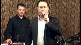 Xhezair Elezi Xheza - Live Ne Emisionin Konaku 3