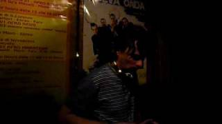 Download Lagu Dj Fary - Tikoa Beach Marina di Ravenna 10-08-09 (Remember) Mp3