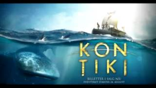 Nonton Kon Tiki  2012   Music By Johan Soderqvist Film Subtitle Indonesia Streaming Movie Download