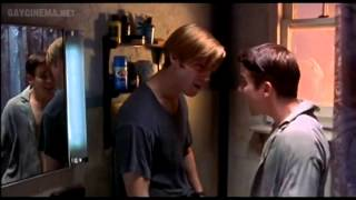 Trick (1999) Trailer _Jim Fall
