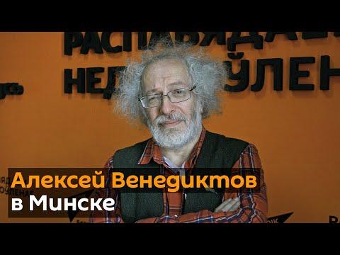 Xiii фестиваля искусств детей и имени дб кабалевского наш пермский край