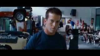 Nonton Fast & Furious Tokyo Drift Anfangslied.wmv Film Subtitle Indonesia Streaming Movie Download