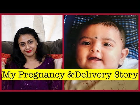 My Pregnancy & Delivery Story     Caesarean/C Section Experience     Simple Living Wise Thinking