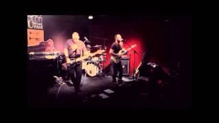 Video VEJCE NA TVRDO ( 9.11.2013 JAZZ KLUB U Staré paní )