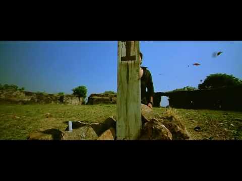 Video Tere Bina Lagta Nahin Jiya - HD Video Kal Kissne Dekha 2009 download in MP3, 3GP, MP4, WEBM, AVI, FLV January 2017
