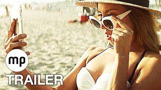 Nonton Ingrid Goes West Trailer German Deutsch  2018  Exklusiv Film Subtitle Indonesia Streaming Movie Download