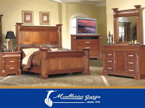 Ashley muebles monterrey videos videos relacionados for Muebles recamaras monterrey