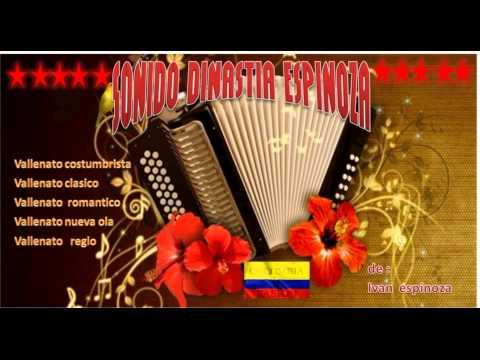 candentes - paseo vallenato romantico. primer sencillo año 1998, de el compositor y cantante ,( marcos valencia ( voz) y manuel mañe mena, ( acordeon ) los candentes del...