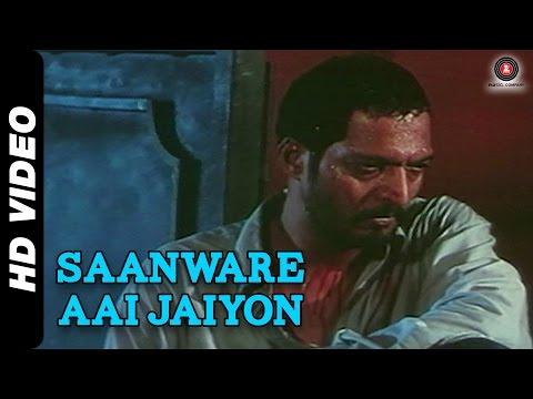 Video Saanware Aai Jaiyon | Yeshwant 1996 | Nana Pathekar | Music By A R Rahman download in MP3, 3GP, MP4, WEBM, AVI, FLV January 2017