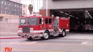 Video Firefighters- Only One Call Away MP3, 3GP, MP4, WEBM, AVI, FLV Januari 2018