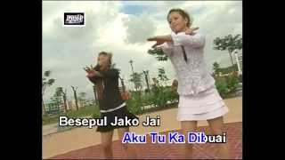 Download Lagu Sulu Pemula Raja Penipu - Stella Philip Mp3