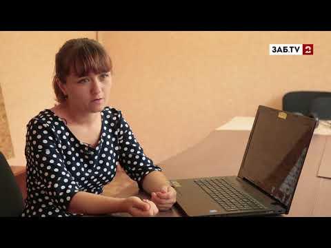 Волонтеры предложили Урганту помочь детям-сиротам и инвалидам (видео)