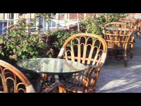 Video of Galatahostel2