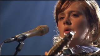 Adele Live at the Montreux Jazz Festival (2008)