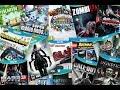 Nintendo Wii U Top 12 Jogos Que Ainda Vale A Pena Compr