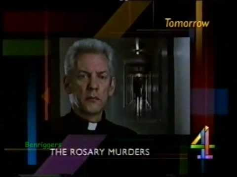 Channel 4 Continuity, Closedown & 4-Tel on View Pages 4th/5th June 1996