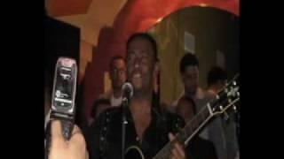 Dj Don Q -anthony Santos Mix Merengue Tipico Slide Show Mpg