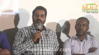 Dhowalath Movie Trailer Launch