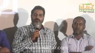 Dhowalath Movie Trailer Launch