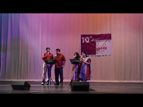 Video Kera Nirakal Aadum   Group song download in MP3, 3GP, MP4, WEBM, AVI, FLV January 2017