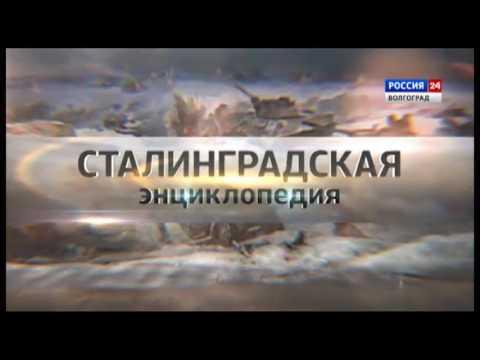 Зенитчицы. Эфир 05.03.2016.