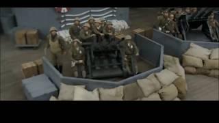 Nonton Kehancuran Kapal Yamato,Kapal Perang Terbesar Sepanjang Sejarah Film Subtitle Indonesia Streaming Movie Download