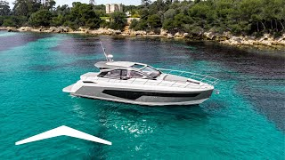 Video Atlantis 51 - All you need to know download in MP3, 3GP, MP4, WEBM, AVI, FLV January 2017
