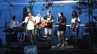 Video Pouliční Lampa - Přátelé