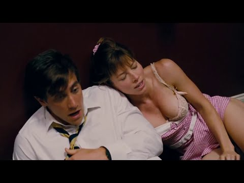 Accidental Love Official Trailer (2015) Jessica Biel, Jake Gyllenhaal [HD]