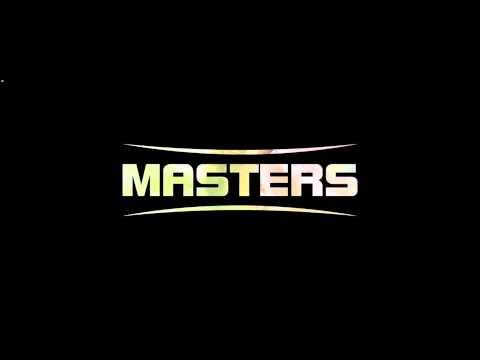 Tekst piosenki Masters - W mojej głowie po polsku