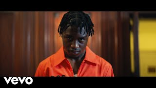 Video Lil Tjay - F.N (Official Video) MP3, 3GP, MP4, WEBM, AVI, FLV Agustus 2019