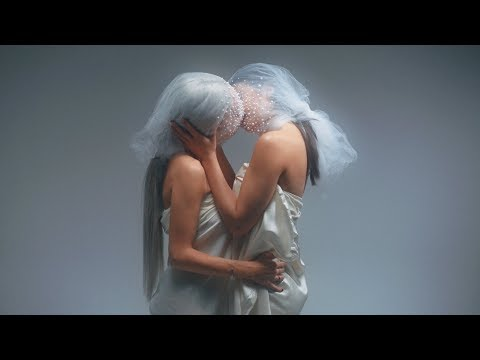 Zolita - New You (Official Music Video)