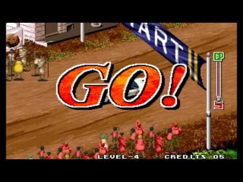 neo drift out - il miglior gioco di rally di sempre