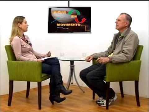 Programa Ideias em Movimento Prog 02 - Assunto: Falando sobre o Quantec - YouTube