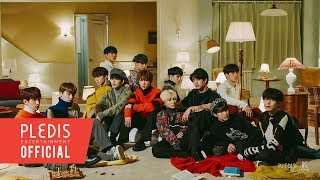 Video [M/V] SEVENTEEN(세븐틴) - Home MP3, 3GP, MP4, WEBM, AVI, FLV Maret 2019