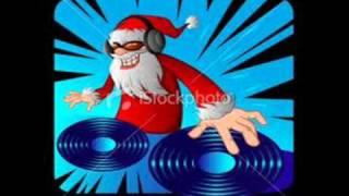 Download Lagu Navidad  (Jingle Bells)  DJ Master Reggaeton Remix - Israel Molina Fernandez Mp3