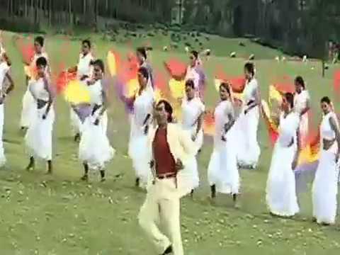 Video Aankhon Mein Mohabbat Hai   Gair Video Song   Ajay Devgn   Raveena Tandon download in MP3, 3GP, MP4, WEBM, AVI, FLV January 2017