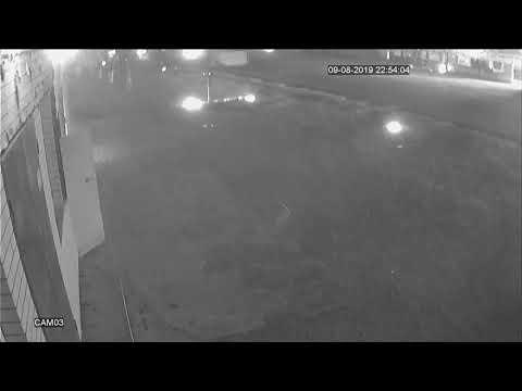 Взрыв газа Сунжа 9.08.2019