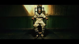 Video THE CURRENT | The Story of George Stinney Jr MP3, 3GP, MP4, WEBM, AVI, FLV Agustus 2019