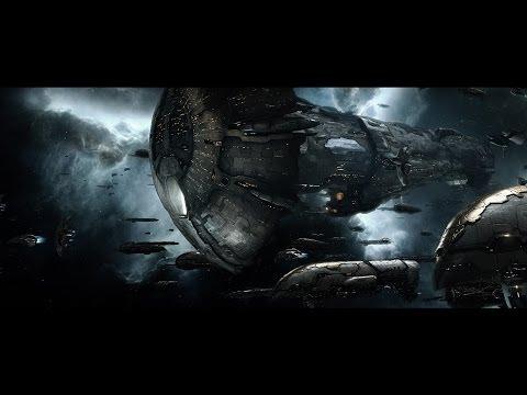 EVE Online: Пророчество