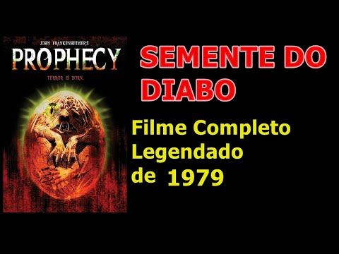 Assistir – Semente do Diabo – YouTube