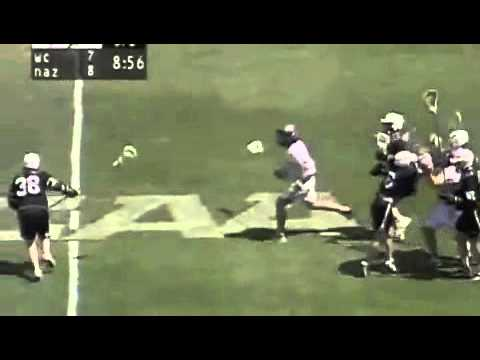 1998 WAC National Championship Highlights