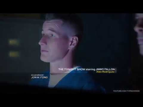 The Night Shift Season 4 Episode 3 Do No Harm