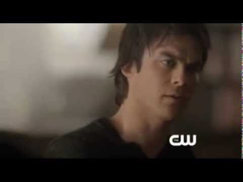The Vampire Diaries 4.04 Clip 2