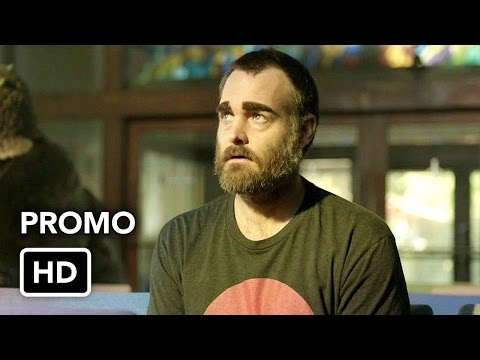 The Last Man On Earth 3x10 Promo (HD) Returns This Spring